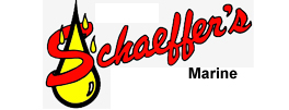 Schaeffer's Specialized Lubricants